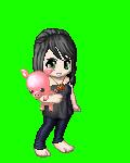 syd_atticus's avatar