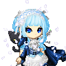 Aurelia Silverlight's avatar