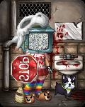 Splodges's avatar