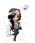 9y1's avatar
