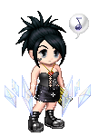 keywest_chic's avatar