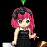 Cherrypop92's avatar