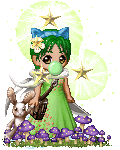 Greengirl119's avatar