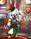 Sonko's avatar