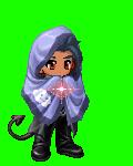 [aKa ToNy]'s avatar