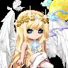 llEmpressll's avatar
