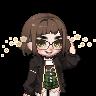 ZombyMuffinz's avatar