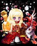 iHeart_Hk_915's avatar