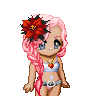 Princess Fagget's avatar