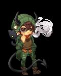 Niboon's avatar