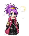cRazySpooky's avatar
