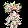 [ The Fuzzy Slipper ]'s avatar