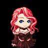 RomanticApocalyptic's avatar