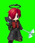 Tabbithakitten's avatar