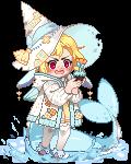 bekaboou's avatar