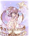 Reliotta's avatar