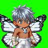 flamming_tamashii's avatar