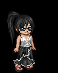 Itz_Karmaa's avatar