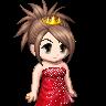 Danielle M.'s avatar