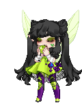 Princesse Poison