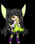 Princesse Plume's avatar