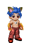 ruben123xXx's avatar