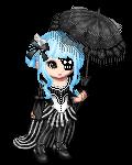 Angels in Wonderland's avatar