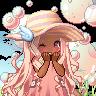 Jessibee's avatar