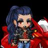 Whimsical Blue's avatar