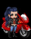 Bluefire Dragonz's avatar