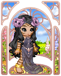 Bluefire Dragonz's avatar