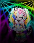 Xx_Plur Monster Kitty_xX