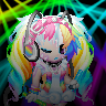 Xx_Plur Monster Kitty_xX's avatar