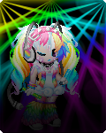 Xx_Plur Monster Kitty_xX's avatar