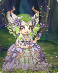 Mirastella Crowley's avatar