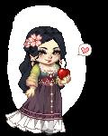 Mirastella Crowley's avatar
