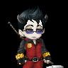 Zerosp's avatar