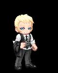 iJarvis's avatar