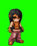 superdud3000's avatar