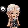 iiBunniWabbit's avatar