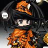 alex4774's avatar