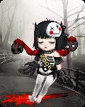 Bitter the Clown