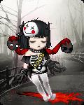 Bitter the Clown's avatar