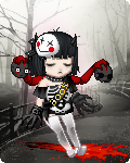 Bitter the Clown's avatar