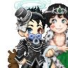 Wittle Kozu's avatar