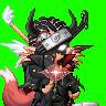 xeta2008's avatar