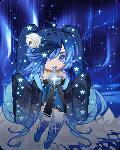 Botan of Spirit World's avatar