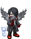 Xx-Unforgiven-Emo132-xX 's avatar