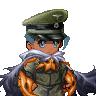 Flix's avatar