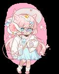 Shy Birdie's avatar